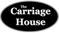 THe Carriage House logo