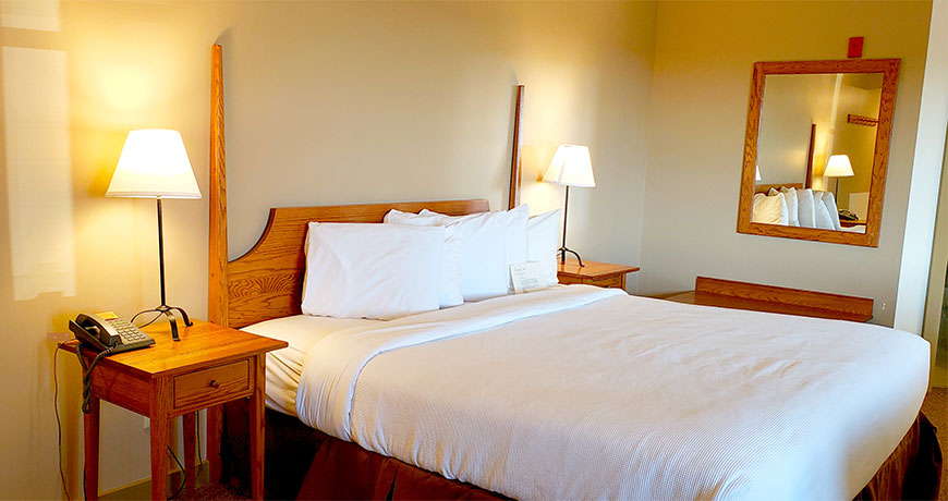 completed portfolio suites comfort encore comforter services wb oh berlin ohio hotel projects