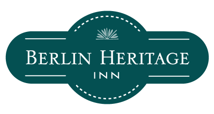 Berlin Heritage Inn